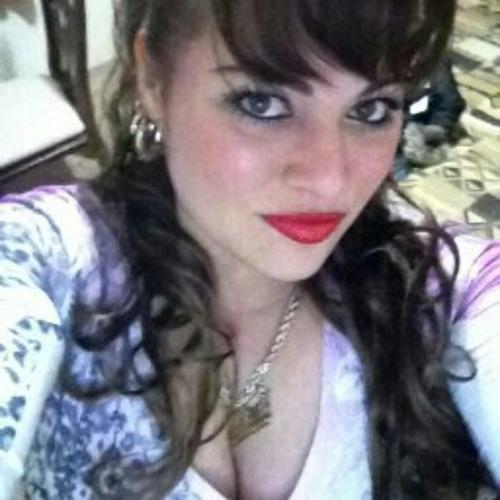 yisilinda's avatar