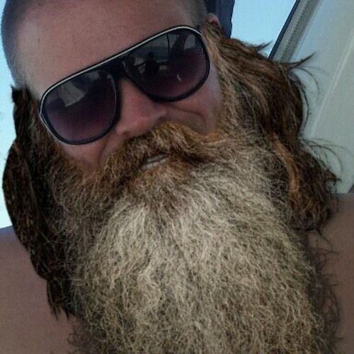 brocko86's avatar