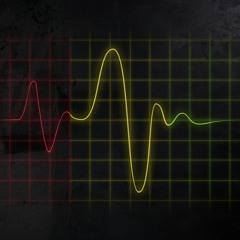Reggae Musiiik
