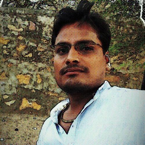 Ganesh Dhakad's avatar