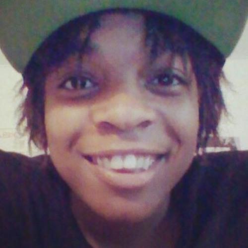 pacman_deez_nuts's avatar