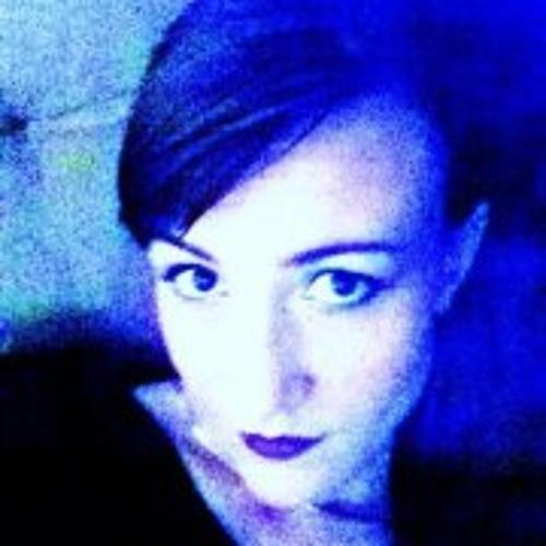 Mal Lorman's avatar