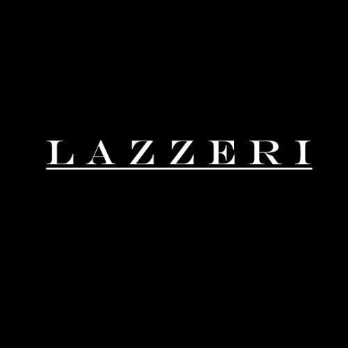Lazzeri's avatar