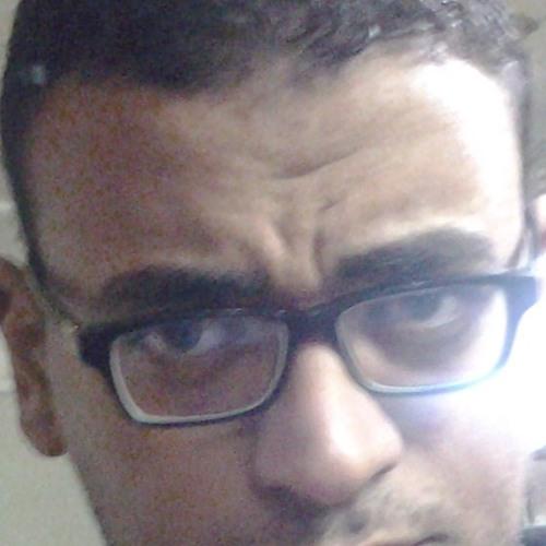 Sherif Gihad's avatar
