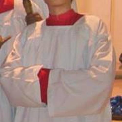 Christian Pantastico's avatar