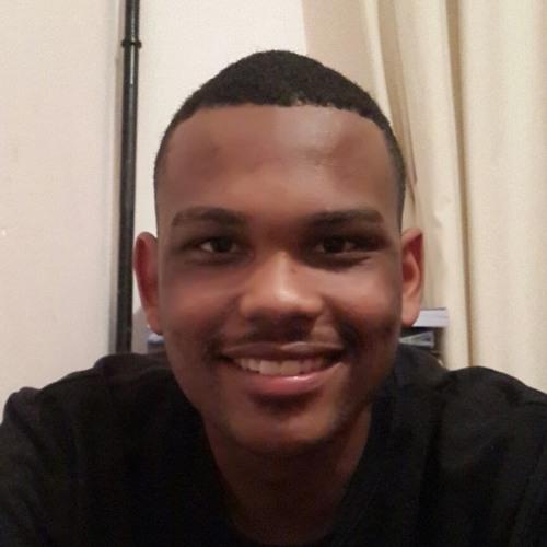 interloper911's avatar