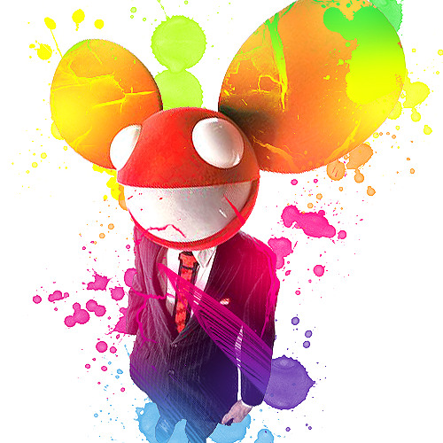 xXxMuse_Mau5xXx's avatar