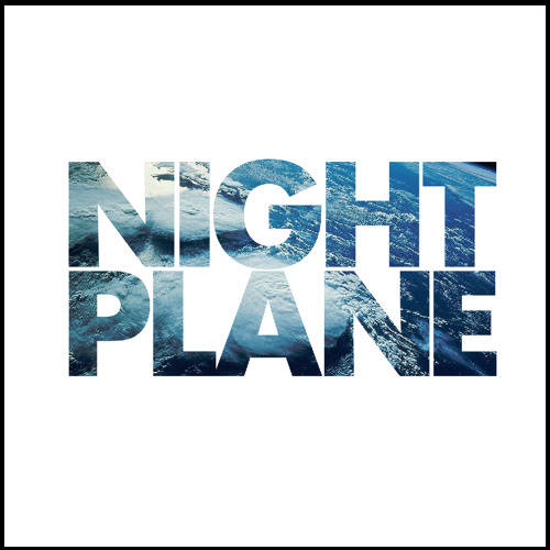 Night Plane - Black Magic - Press Snippet