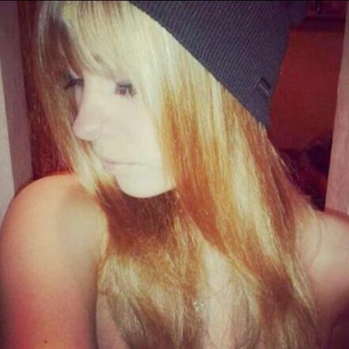 CEMiO.'s avatar