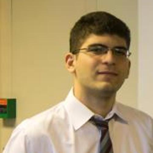Maher Ali Deyab Sulaiman's avatar