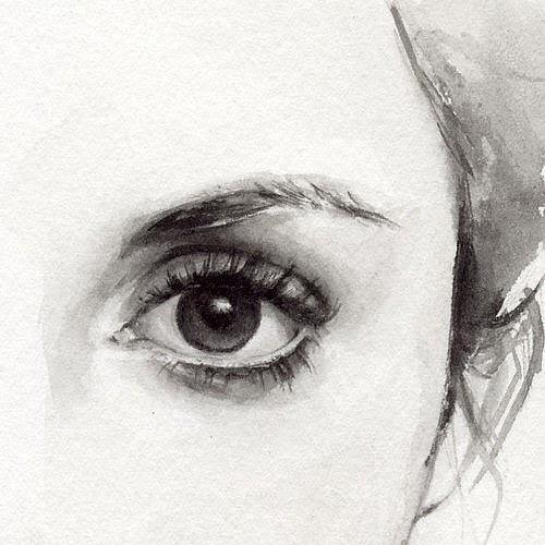 Nursabrina Sasa's avatar