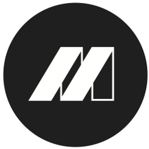 Movement Records's avatar