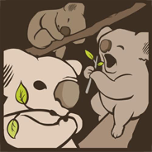 Crunching Koalas's avatar