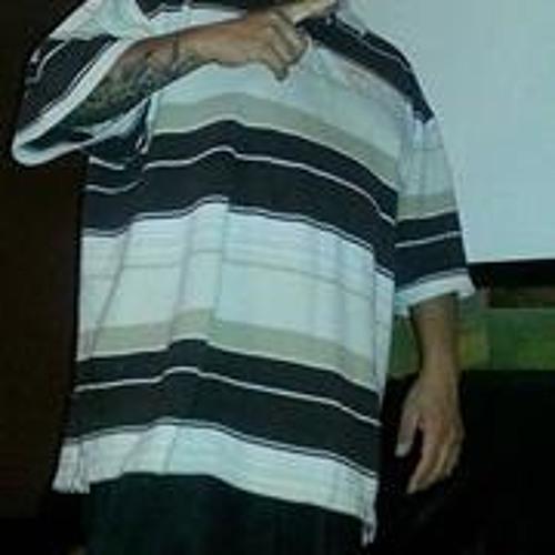 Bryan Carr 4's avatar