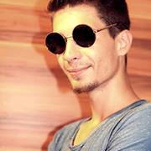 Bartłomiej Krajan Leśnik's avatar