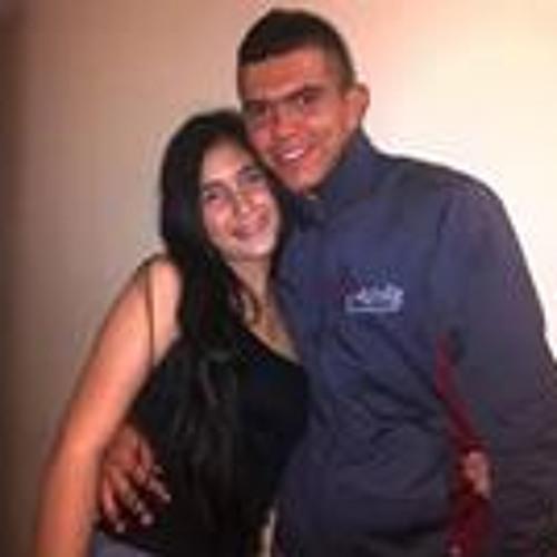 Fabio Herrera 5's avatar
