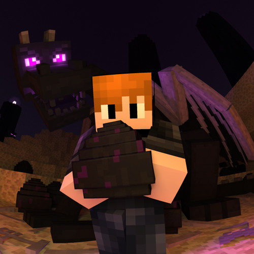 Omega_Shenron's avatar