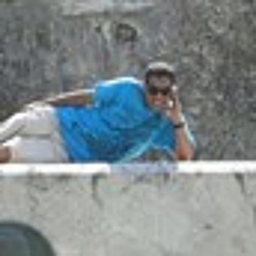 Nichalo Rivera's avatar