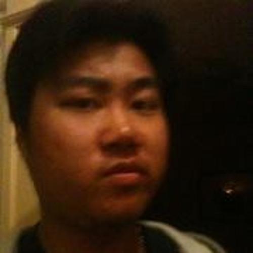 Chi Chu 1's avatar