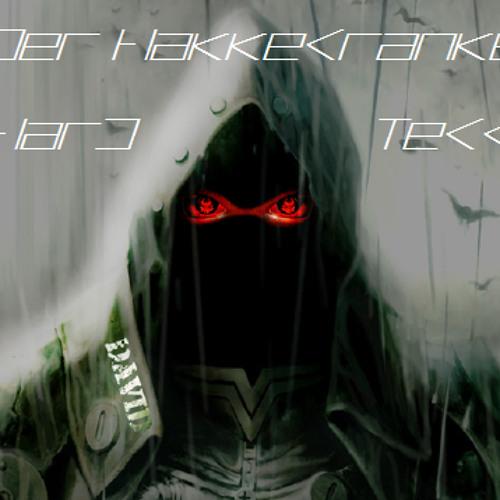 Der_HaKKeKranKe's avatar