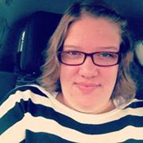 Carolanne L'Heureux's avatar