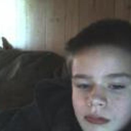 Daniel Harris 49's avatar
