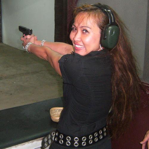 Emmy Signo 1's avatar