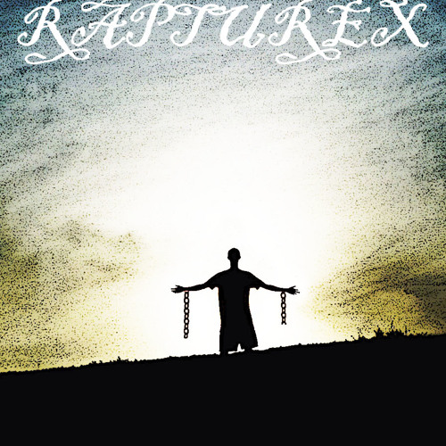 RAPTUREX's avatar