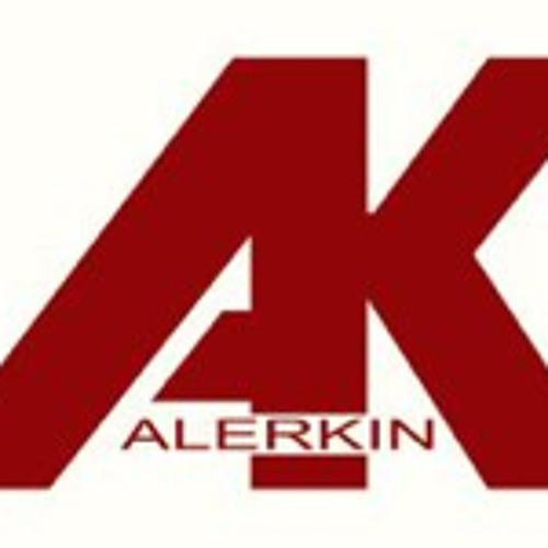 alerkin's avatar