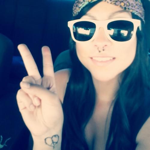 EDM~JessyJess <3's avatar