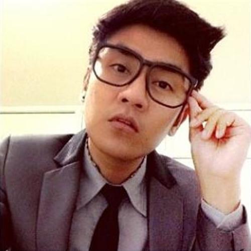 glorificus_palmy's avatar