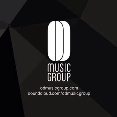 OD Music Group's avatar
