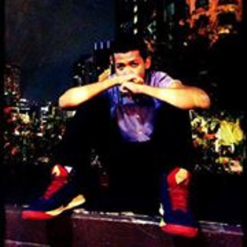 Kendrick Aung Soe's avatar