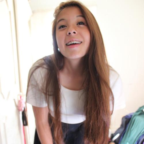 Danielle Alexandra <3's avatar