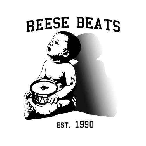 Reesebeats0205's avatar