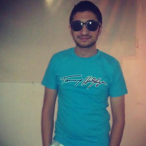 user903506931's avatar