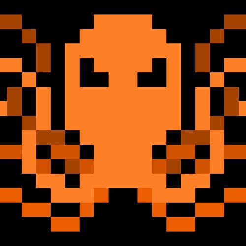 Octopus Experience's avatar