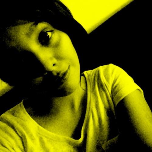 Camila Castillo 11's avatar