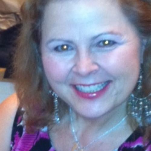 Cathy Seed's avatar