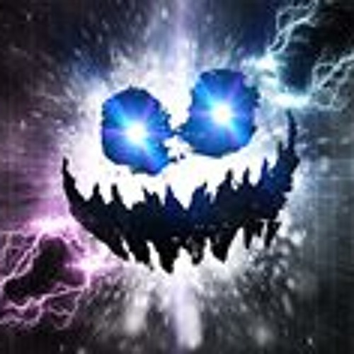 Darkrai Nation's avatar