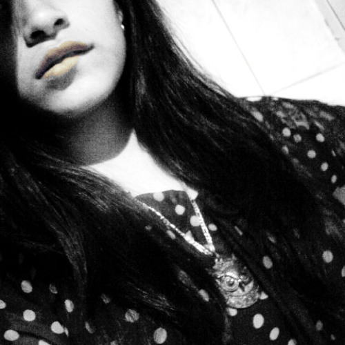Gabriela Navarro 501's avatar