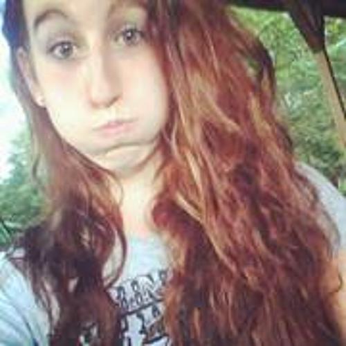 Cassie Brooke 1's avatar