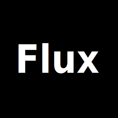 Fluxmusic's avatar