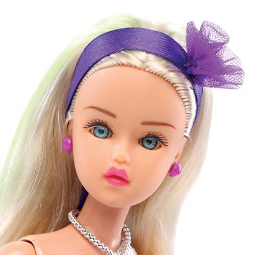 Susi Faxineira's avatar
