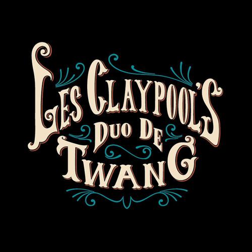 Duo de Twang's avatar
