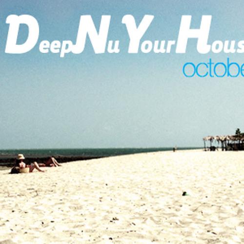 Deep Nu Your House's avatar