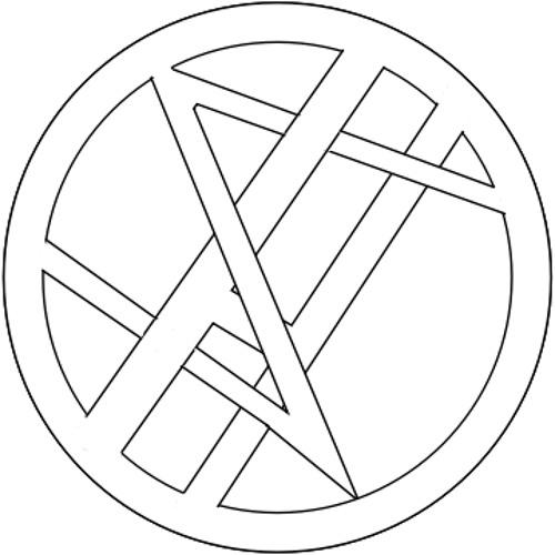 HaganeSteel's avatar