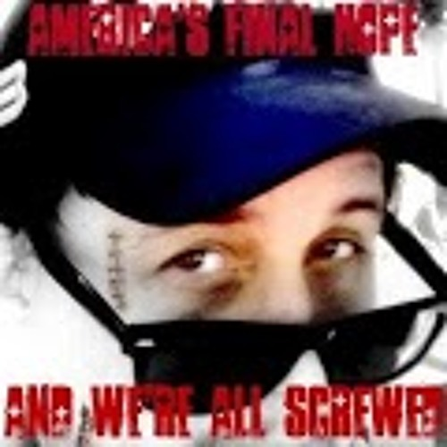 ChuckPasadena's avatar
