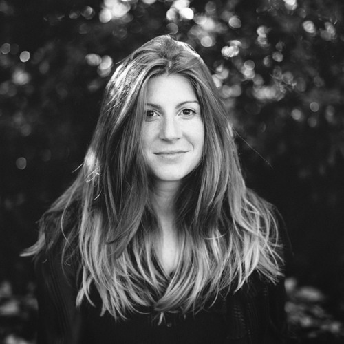 Brianna Peterson's avatar