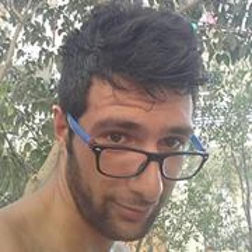 Tunç Kılıç 2's avatar
